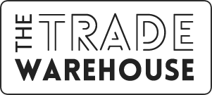The Trade Warehouse